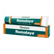 Himalaya Rumalaya Gel 30g - JOINT, BODY, MUSCLE PAIN RELIEF m1